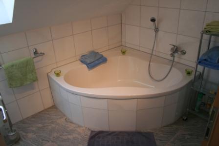 wohnung a1 ferienwohnung in weimar. Black Bedroom Furniture Sets. Home Design Ideas